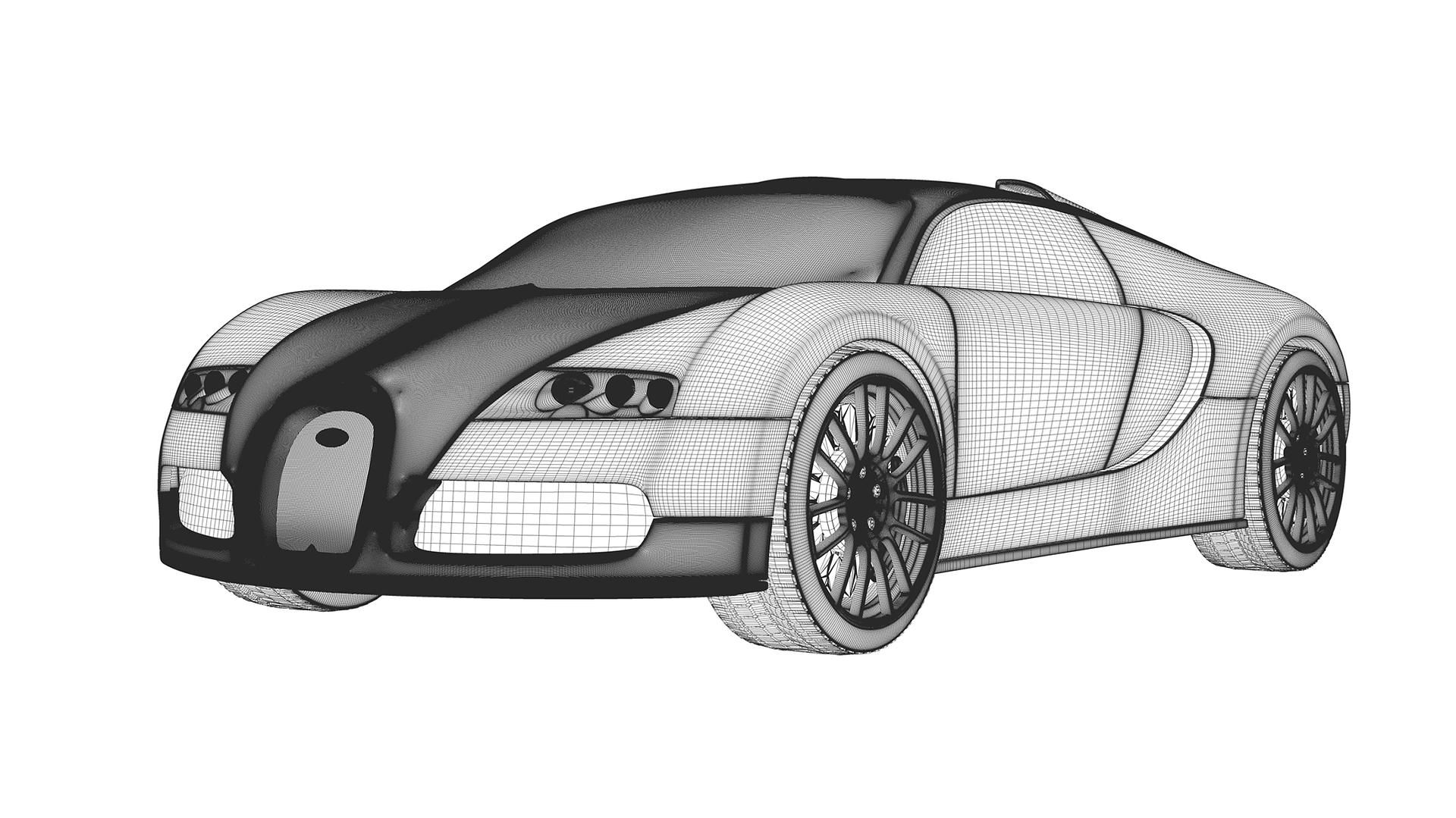 bugatti-1651718_1920