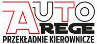 logo-autorege